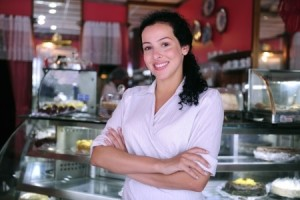 woman-owned- business-6385014_s